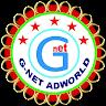 Gnet world icon