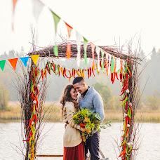 Wedding photographer Tatyana Igonina (ITati). Photo of 30.11.2014