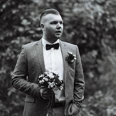 Wedding photographer Andrey Talanov (andreytalanov). Photo of 13.02.2018
