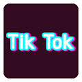 Free Filters & Transaction for Tik Tok-Musical.ly APK
