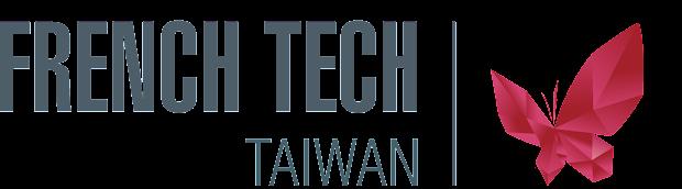 FFT logo rectangle trans