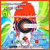 D2H Radio మన ఊరు మన రేడియో Telugu Music & Culture APK
