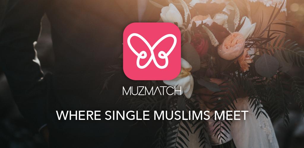 online dating μουσουλμάνος κορίτσι Πόσο ακριβής είναι το πρώτο τρίμηνο υπερήχων χρονολογίων