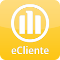 Allianz eCliente icon