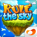 Rule the Sky icon