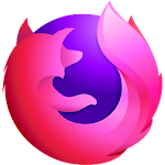 Firefox Reality Browser fast & private 1.0.1