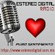 Estéreo Digital Radio Download on Windows