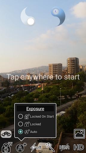 DMD Panorama Pro v6.3