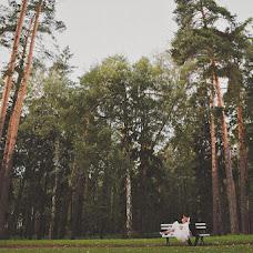 Wedding photographer Evgeniy Pilschikov (Jenya). Photo of 30.01.2013