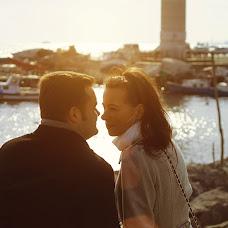 Wedding photographer Irina Dincher (dincer). Photo of 15.02.2014