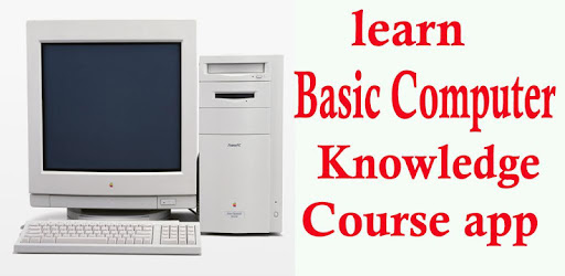 computer basic knowledge More computer hardware knowledgestay tone basic knowledge of computer-computers haven't created simply calculations simple even they need created day to day wants of life.