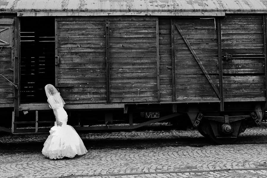Wedding photographer Milan Lazic (wsphotography). Photo of 06.02.2019