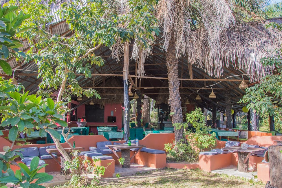abcas-creek-lodge-in-gambia