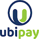 ubipay Download for PC Windows 10/8/7