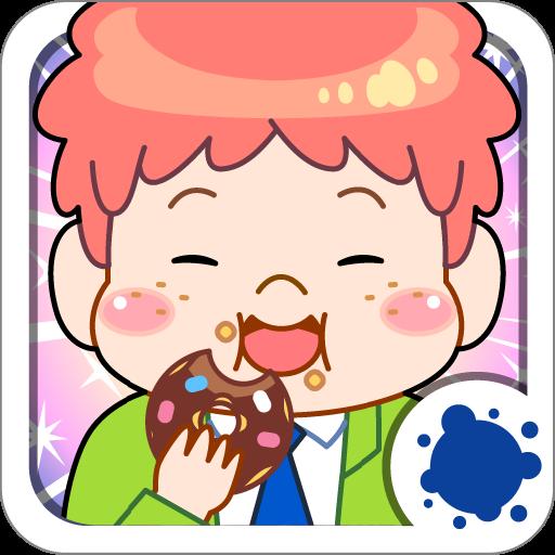 ZzangFunnyComics15 (app)