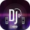 DJ Remix Dance Music