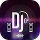 DJ Remix Dance Music apk