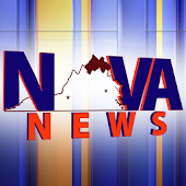 Your4State NOVA Mobile News