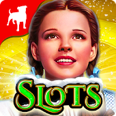 『Wizard of Oz』無料スロット・ベガス・カジノ