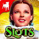 Wizard of Oz Free Slots Casino (game)