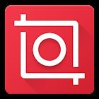 Editor de Vídeo e Foto Música icon