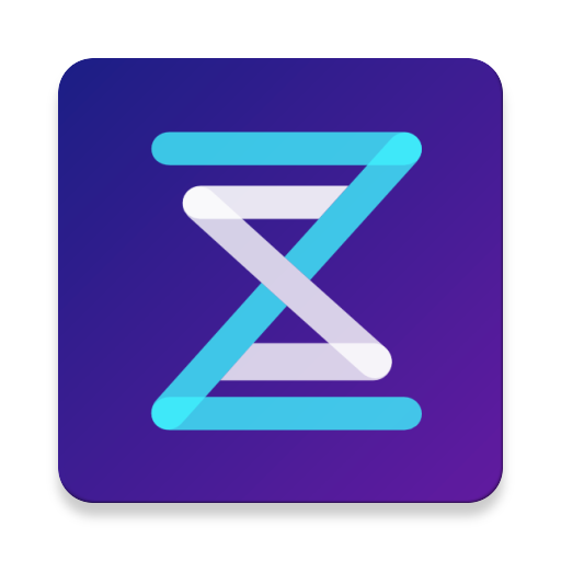StoryZ Photo Motion & Cinemagraph 1 0 1 (Premium Mod) APK