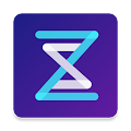 StoryZ Photo Motion & Cinemagraph APK