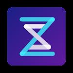 StoryZ Photo Motion & Cinemagraph 1.0.1 (Premium Mod)