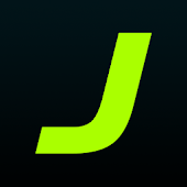 JScore - Livescore