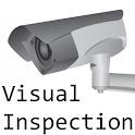 VisualInspection