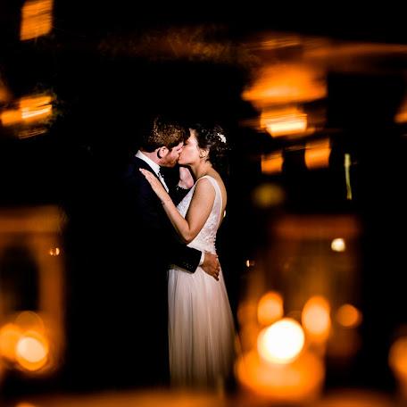 Fotógrafo de bodas Lean Arló (leanarlo). Foto del 09.11.2017