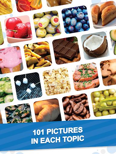 101 Pics: Photo Quiz 1.5.2 10