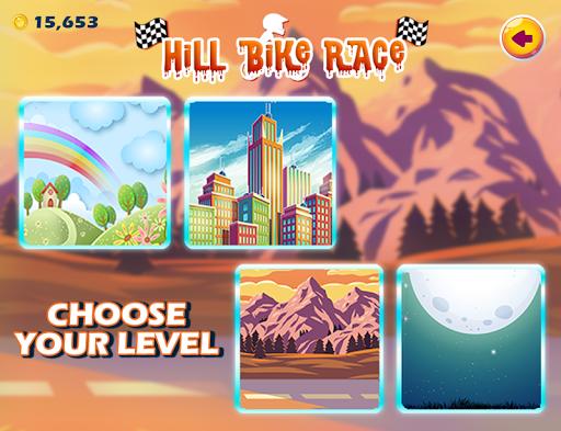 Hill Bike Racing 2.0 {cheat hack gameplay apk mod resources generator} 2