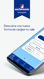 Latino dating app spanien