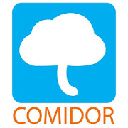 Comidor - BPM, Collaboration & Project Management