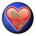 S.E.R.A icon