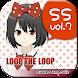 【旧版】LTLサイドストーリー vol.7 Android