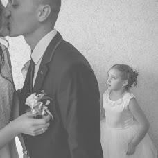 Esküvői fotós László Fülöp (FulopLaszlo). Készítés ideje: 08.11.2017