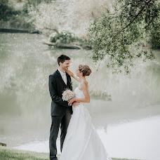 Wedding photographer Verena Matthies (FotostudioDaniel). Photo of 21.02.2019