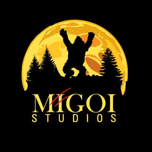 Migoi Studios avatar image