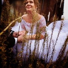 Wedding photographer Marek Śnioch (snioch). Photo of 10.11.2017