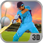 World Cricket Skills 2016 Cup 1.1.3 Apk
