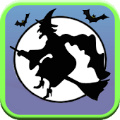 Halloween Scary Games - FREE!