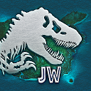 Jurassic World™: The Game 1.36.11 APK Download