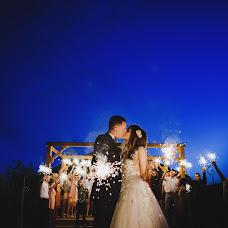Wedding photographer Katerina Kodyakova (KaterinaKK). Photo of 11.06.2018