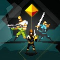 Dungeon of the Endless: Apogee icon