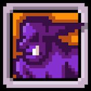 Idle Combat: Pixels (Clicker & Retro RPG)