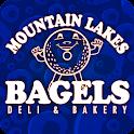 Mountain Lakes Bagels & Deli icon