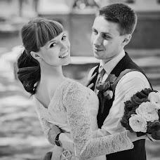 Wedding photographer Elena Safronova (LenaSafronova). Photo of 13.06.2013