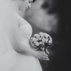 Wedding photographer Orest Labyak (LAB7). Photo of 23.10.2014